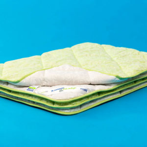 Фабрика снов одеяло Хлопок Бамбук все-ое